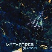 META FORCE - ORION 7