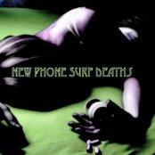 New Phone Surf Deaths