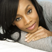 anika noni rose christmas is the time to say i love you lyrics - Christmas Is The Time To Say I Love You