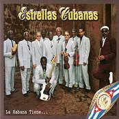 La Habana Tiene...
