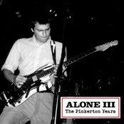 Alone III: The Pinkerton Years