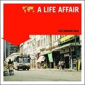 A Life Affair