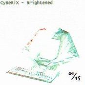 Brightened