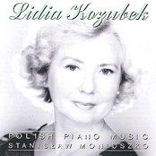 Stanislaw Moniuszko - Polish Piano Music