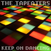 Keep On Dancing 2009