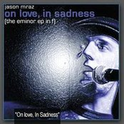 The E Minor EP In F (On Love, In Sadness)