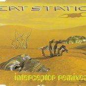 Interceptor Remixes