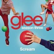 Scream (Glee Cast Version)