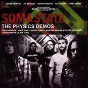 The Physics Demos