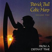 From A Distant Time: Celtic Harp Vol. 2