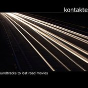 Soundtracks to Lost Road Movies
