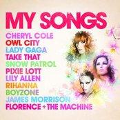 My Songs 2010