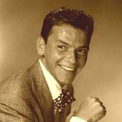 Frank Sinatra 4a0aac882815470c8a3b3877448182c6