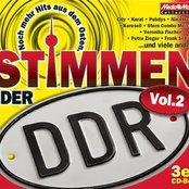 Stimmen der DDR II