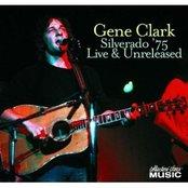 Silverado '75: Live And Unreleased