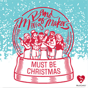 band of merrymakers snow snow snow lyrics