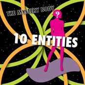 10 Entities