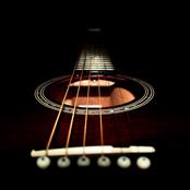 Песни Под Гитару Смотреть