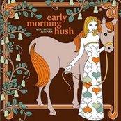 Early Morning Hush: Notes From The UK Folk Underground 1969-1976