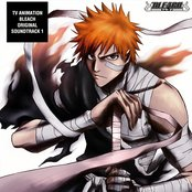 Bleach Original Soundtrack 1