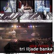 qita remix 1: tri iljade banke