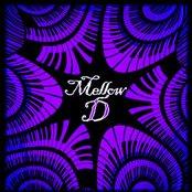 AquaTech by Mellow D