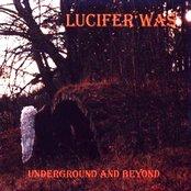 Underground And Beyond