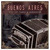 Buenos Aires of Tango & Bandoneon
