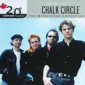 Best Of Chalk Circle