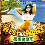 West Indeez Coast