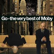 Go:The Very Best Of Moby
