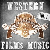 Western Films Music. Vol. 1