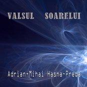 Valsul Soarelui / Sun's Waltz - Adrian Mihai Hasna Preda