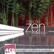 Trésors Zen