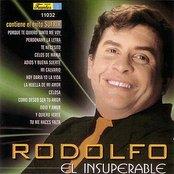 Rodolfo - El Insuperable