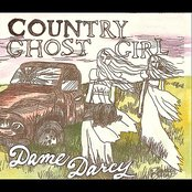 Country Ghost Girl
