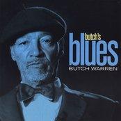 Butch's Blues