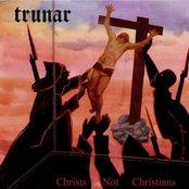 Christs Not Christians
