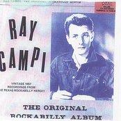 The Original Rockabilly Album