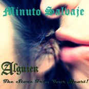 Alguien [The Stone From Your Heart!]