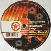Killing Floors / Combat