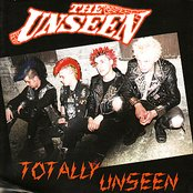 Totally Unseen