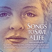 Songs To Save A Life - Extracts