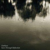 Seen Through Reflection