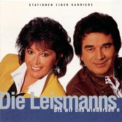 Die Leismann's