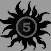 Summer Five