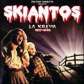 La krema (1977-2002)