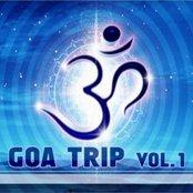 Goa Trip, Vol. 1