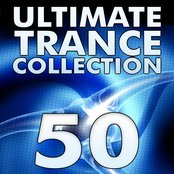 Ultimate Trance Collection