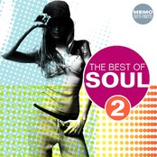The Best of Soul, Vol. 2